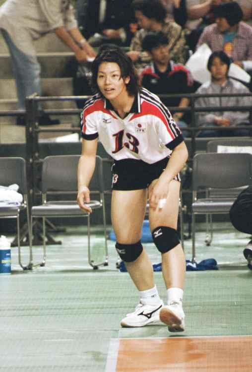 ユニチカ・フェニックスの歴代選手・スタッフ一覧 - JapaneseClass.jp